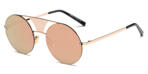 Monserrat - Sunglasses Akcessoryz