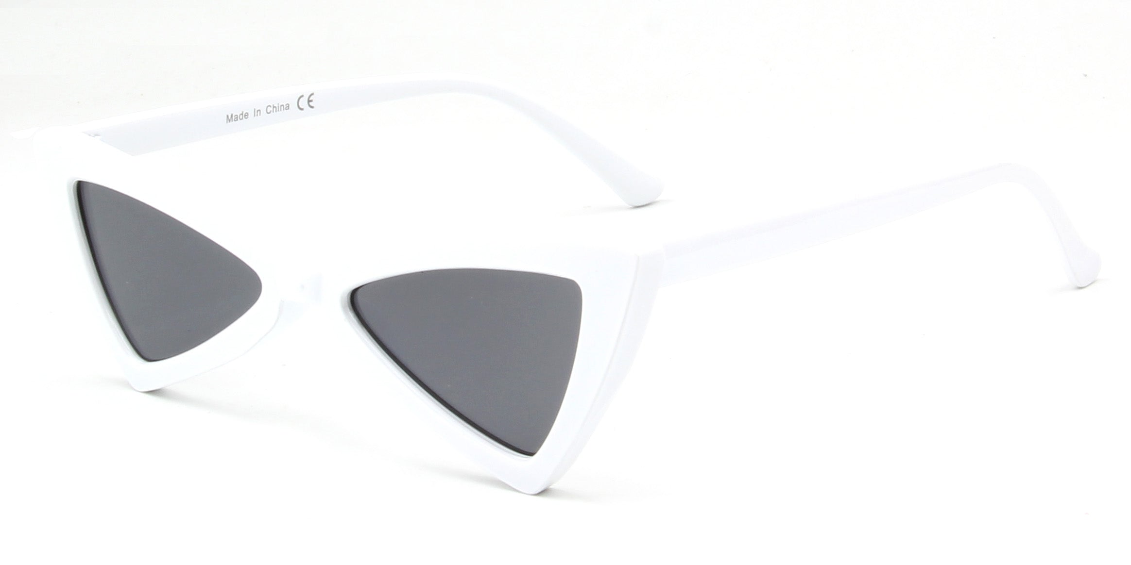Hailey - Sunglasses Akcessoryz