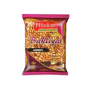Hunkar - Red Bean - Barbunya - 1Kg
