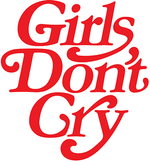 Girls Don't Cry LLC