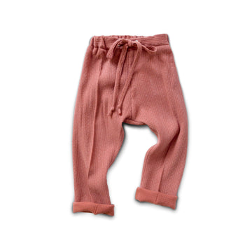 Harvest Moon Harem Pants