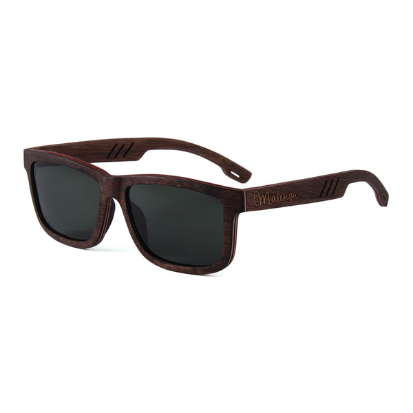 Malengu_Sunglasses_Yakan_wayfarer_side