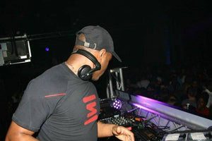 BACKTO95 LEGENDS OF THE OLDSKOOL - 5TH NOVEMBER 2011