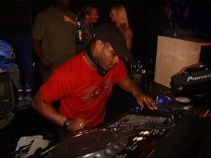 SUMMER SESSIONS 14 JULY 2006 - MINISTRY OF SOUND