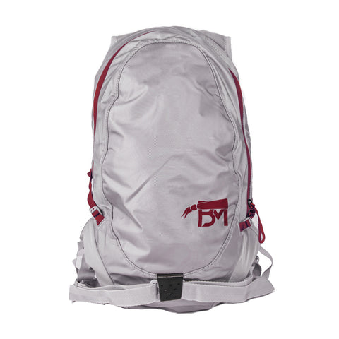 BM Commuter Backpack - Baker Mayfield Official