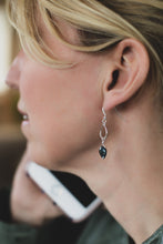 Load image into Gallery viewer, Insightful Earrings