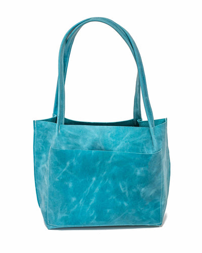 Large Light Weight Tote