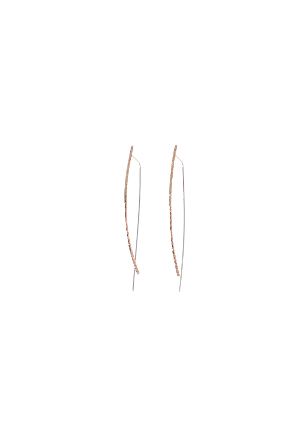 Lauren bar Hoops