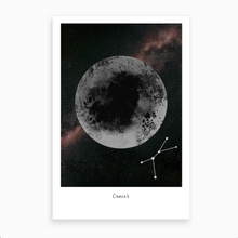 Load image into Gallery viewer, Zodiac Collection