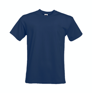 Print-On-Demand T-Shirts