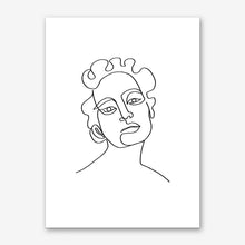 Load image into Gallery viewer, MAUDE Art Print