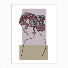 Load image into Gallery viewer, NOVA COLOR Art Print