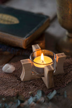 Load image into Gallery viewer, One Dozen Tealight Candles