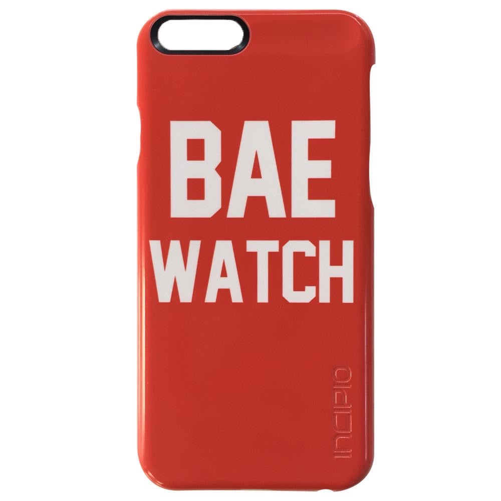 Bae Watch (IPHONE 6)