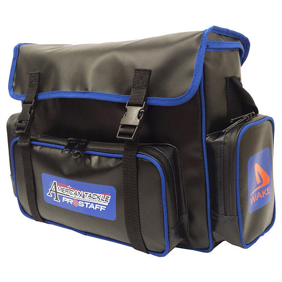 American Tackle ProStaff Gear Bag - Standard