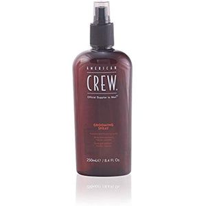 American Crew Classic Grooming Spray, 8.45 Oz