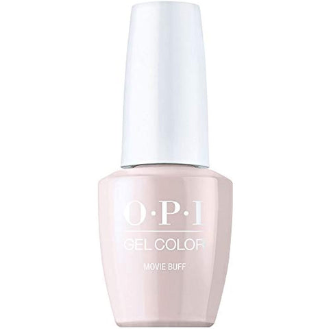 OPI Gelcolor Movie Buff