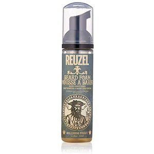 Reuzel Beard Foam 2.36 oz