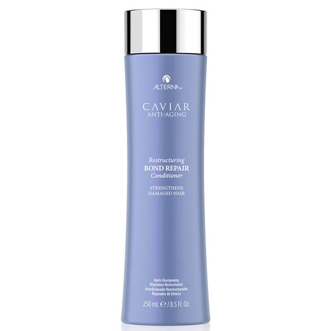 Alterna Caviar Anti-Aging Restructuring Bond Repair Conditioner 8.5 oz