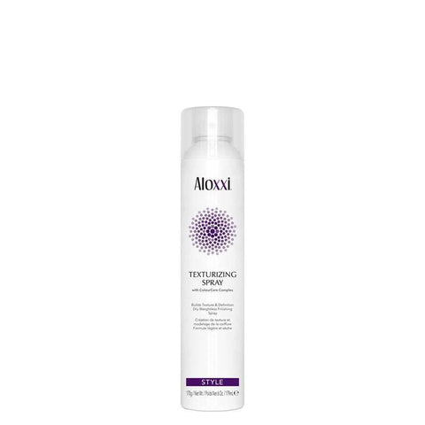 ALOXXI Texturizing Spray, 6.5 Oz.