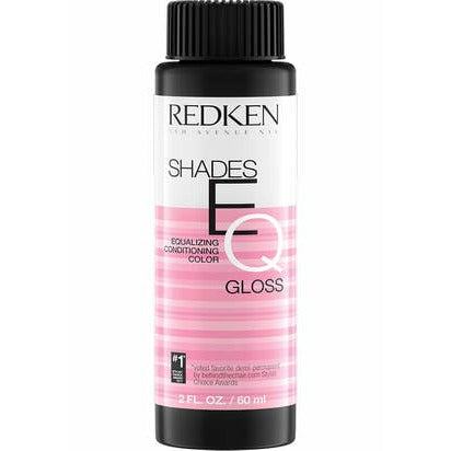 Redken Shades Eq Conditioning Color Gloss 2 oz (Choose Your Shades)