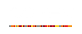 OSMEN OUTDOOR FURNITURE