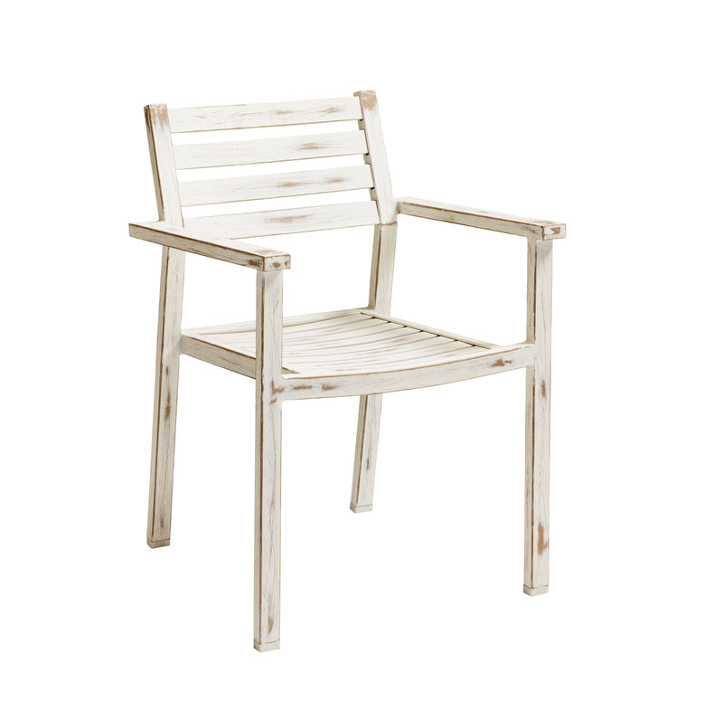 HERITAGE Carver Chair DINING Applebee - OSMEN OUTDOOR FURNITURE-Sydney Metro Free Delivery