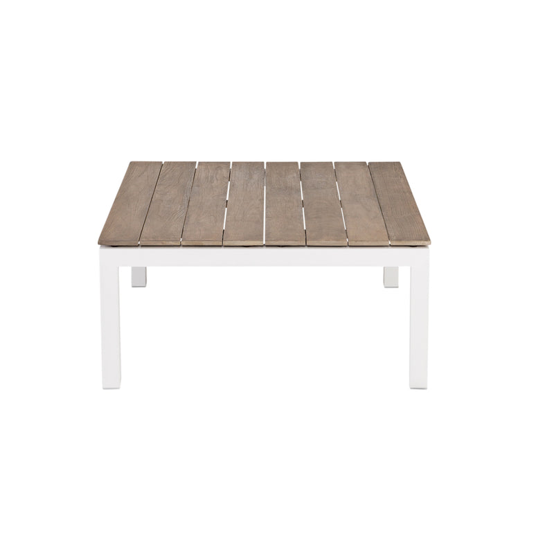 PEBBLE BEACH Coffee Table ACCESSORIES Applebee - OSMEN OUTDOOR FURNITURE-Sydney Metro Free Delivery
