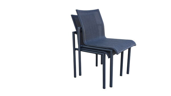 Ballena Dining Chair