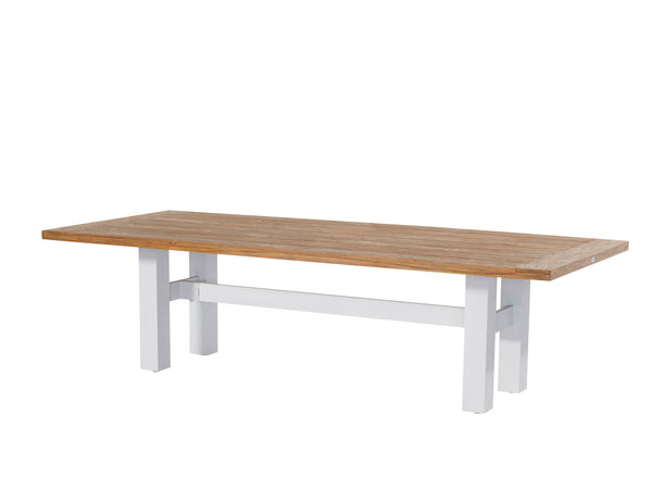 Eva Dining Table 300 x 100