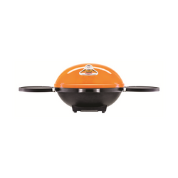 BUGG AMBER CHARCOAL FUEL MOBILE HEATINGANDBBQ Beefeater - OSMEN OUTDOOR FURNITURE-Sydney Metro Free Delivery