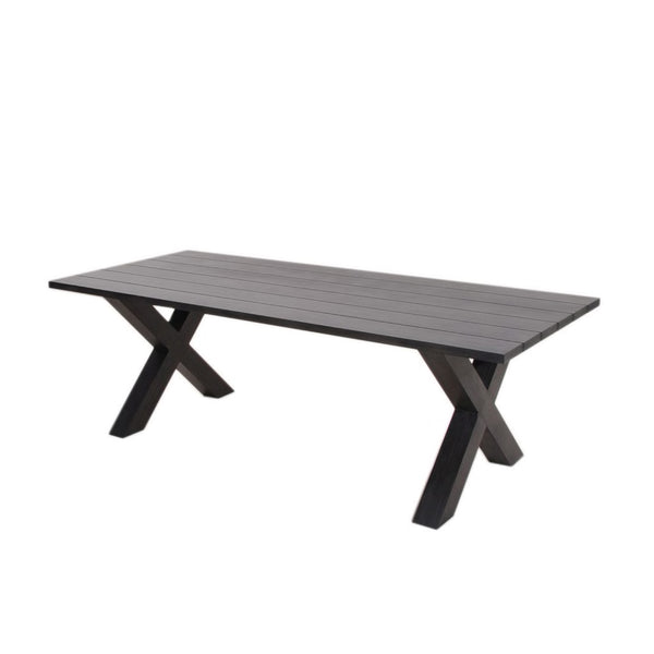 AGEN Dining Table - OSMEN OUTDOOR FURNITURE-Sydney Metro Free Delivery