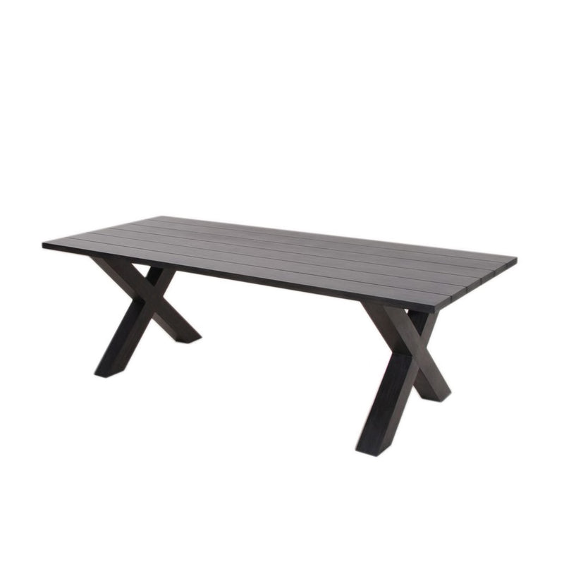 AGEN Dining Table DINING Nest - OSMEN OUTDOOR FURNITURE-Sydney Metro Free Delivery