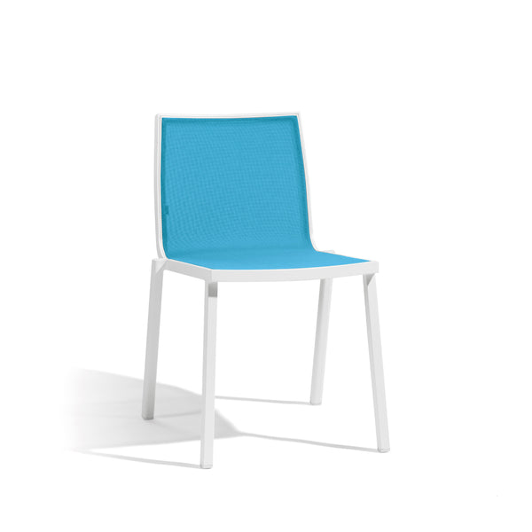 AUSTRAL Dining Chair - OSMEN OUTDOOR FURNITURE-Sydney Metro Free Delivery