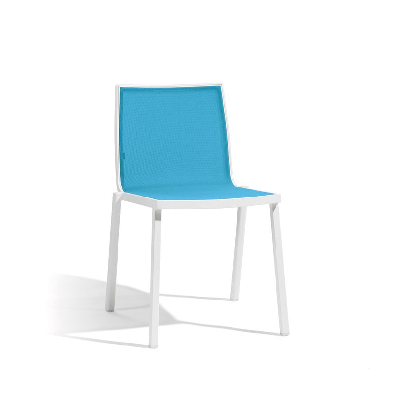 AUSTRAL Dining Chair DINING Diphano - OSMEN OUTDOOR FURNITURE-Sydney Metro Free Delivery