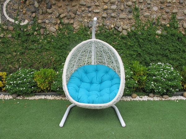 Bahama Hanging Chair - All weather
