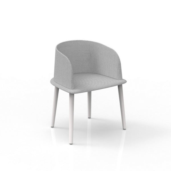 CLEO Tub Chair - OSMEN OUTDOOR FURNITURE-Sydney Metro Free Delivery