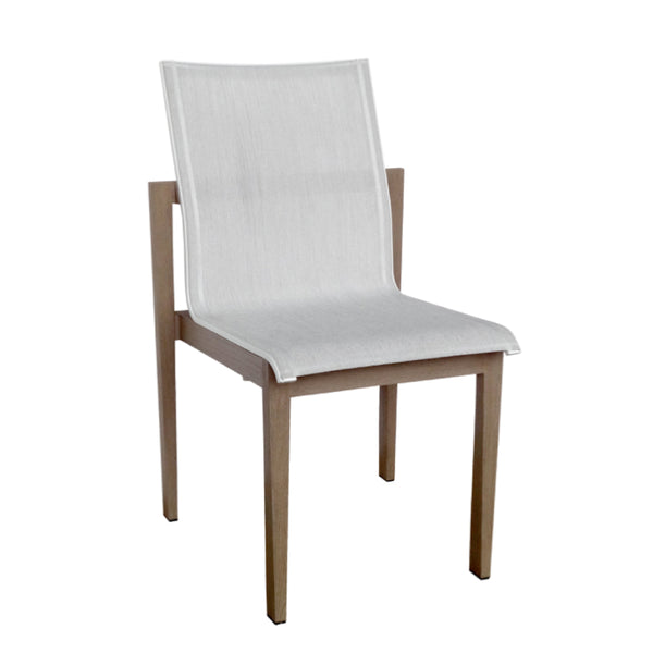 SKAAL Dining Chair DINING Les Jardins - OSMEN OUTDOOR FURNITURE-Sydney Metro Free Delivery