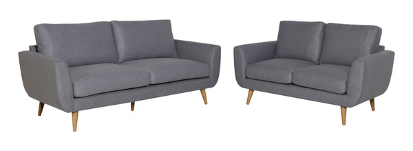RON 3+2 Seater Sofa Kit