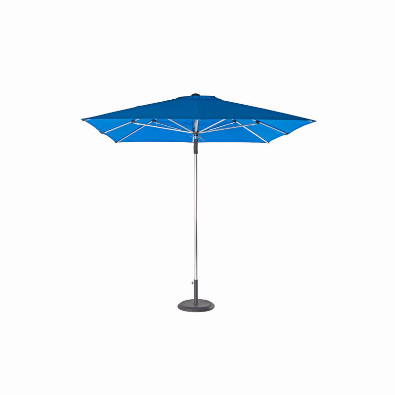 COOLUM Centerpost Umbrella UMBRELLA shelta - OSMEN OUTDOOR FURNITURE-Sydney Metro Free Delivery