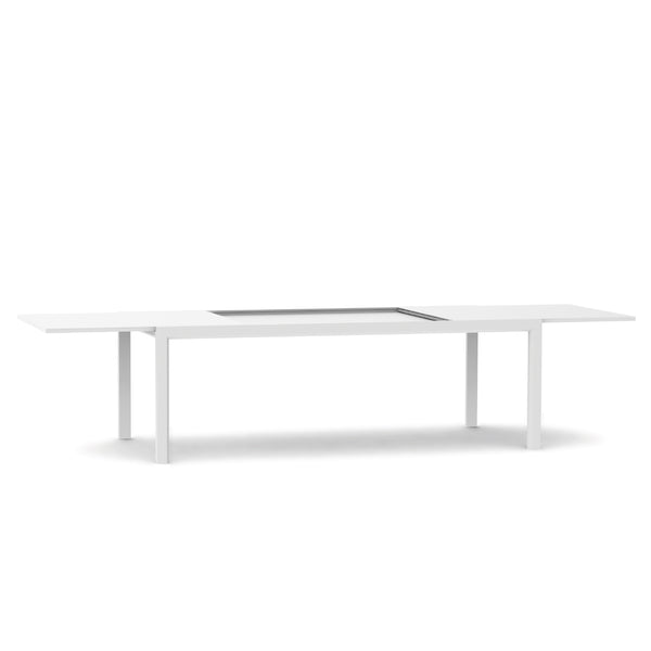 SELECTA Extension Table - OSMEN OUTDOOR FURNITURE-Sydney Metro Free Delivery