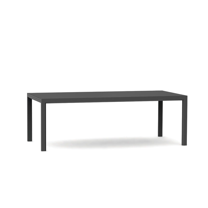 SELECTA Extension Table DINING Diphano - OSMEN OUTDOOR FURNITURE-Sydney Metro Free Delivery