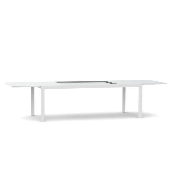 VENICE Extension Table - OSMEN OUTDOOR FURNITURE-Sydney Metro Free Delivery