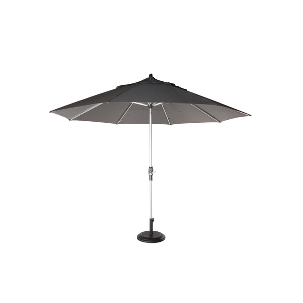 FAIRLIGHT Centerpost Umbrella UMBRELLA shelta - OSMEN OUTDOOR FURNITURE-Sydney Metro Free Delivery