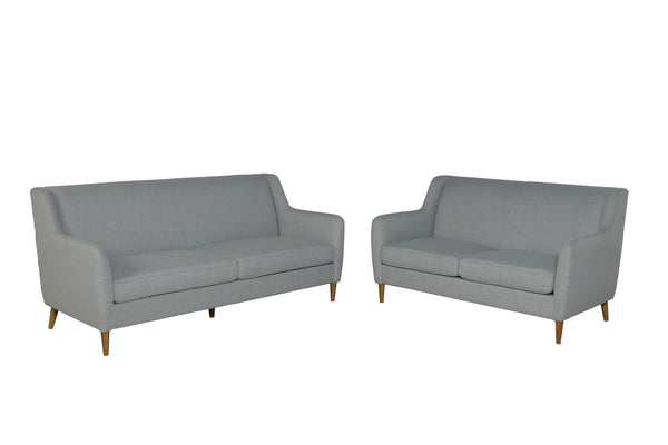 HARBER 3+2 Seater Sofa Kit