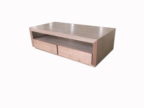 HORSLEY Coffee Table