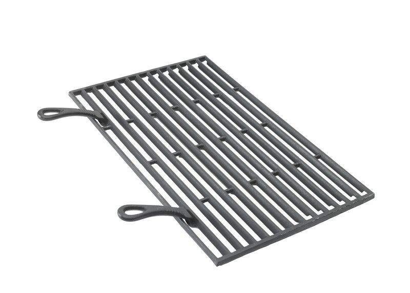BUSCHBECK HEAVY DUTY GRILL RACK HEATINGANDBBQ buschbeck - OSMEN OUTDOOR FURNITURE-Sydney Metro Free Delivery