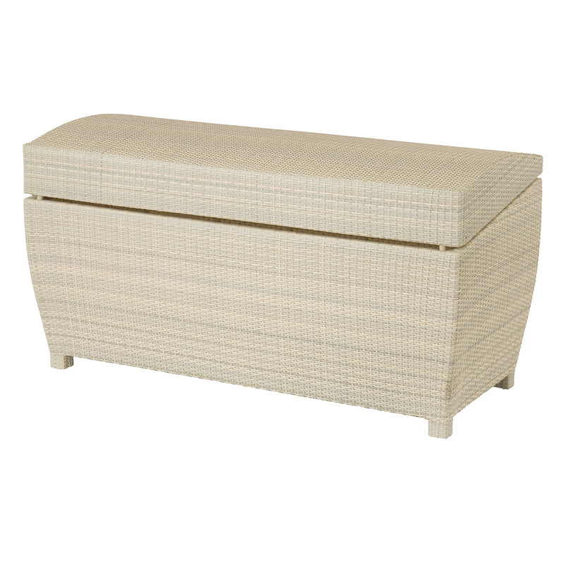 DUNE Cushion Box ACCESSORIES Les Jardins - OSMEN OUTDOOR FURNITURE-Sydney Metro Free Delivery