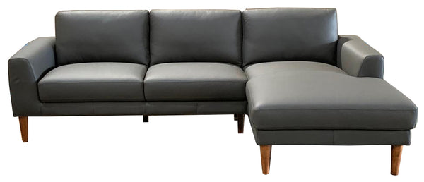 JAMES RHF Modular Sofa