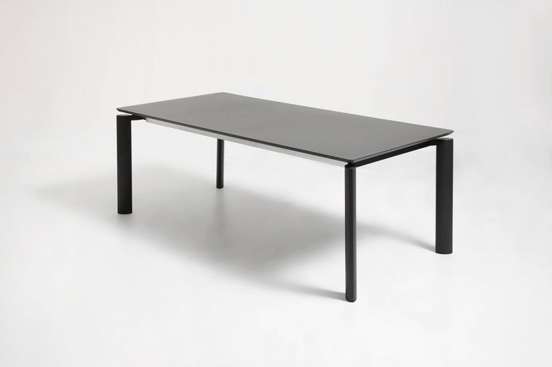 MILO Extension Table (160/215) - All weather®